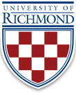University of Richmond - Business Affairs